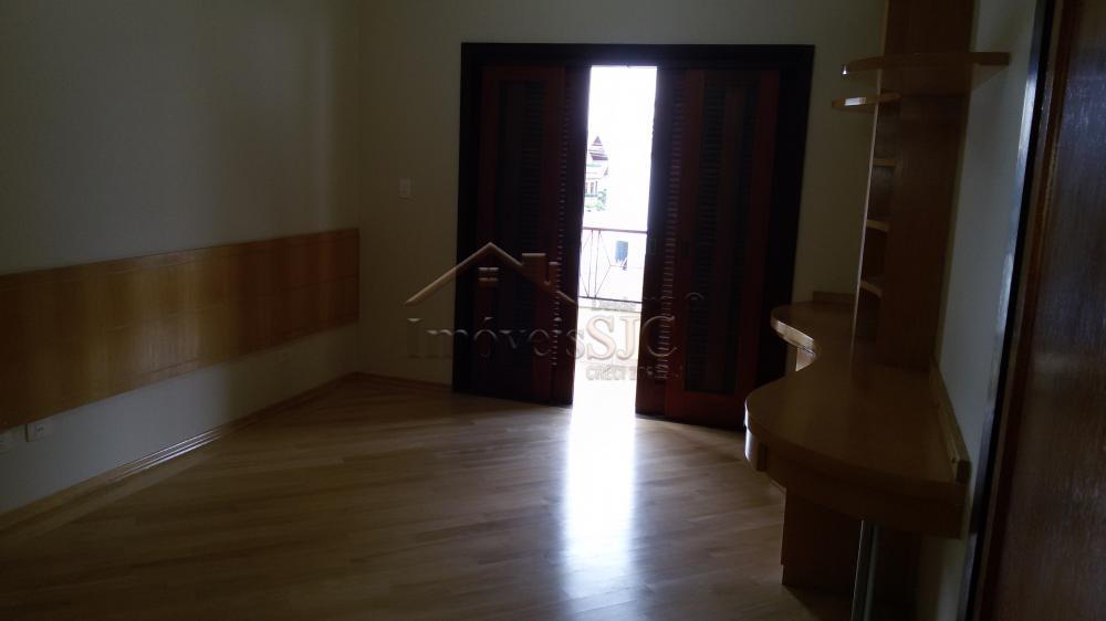 Comprar Casas / Condomínio em São José dos Campos apenas R$ 3.200.000,00 - Foto 13