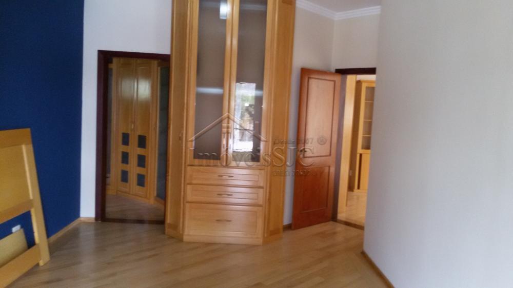 Comprar Casas / Condomínio em São José dos Campos apenas R$ 3.200.000,00 - Foto 14