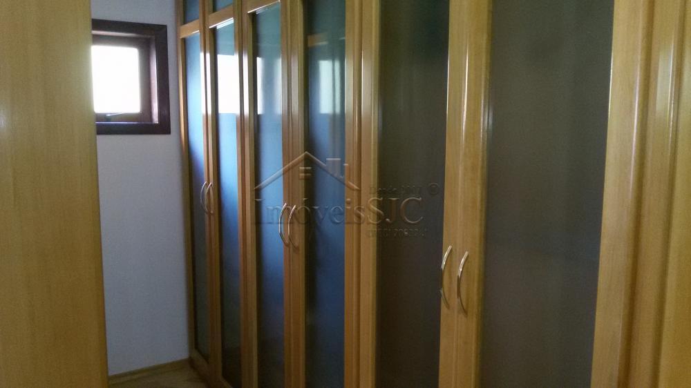Comprar Casas / Condomínio em São José dos Campos apenas R$ 3.200.000,00 - Foto 16