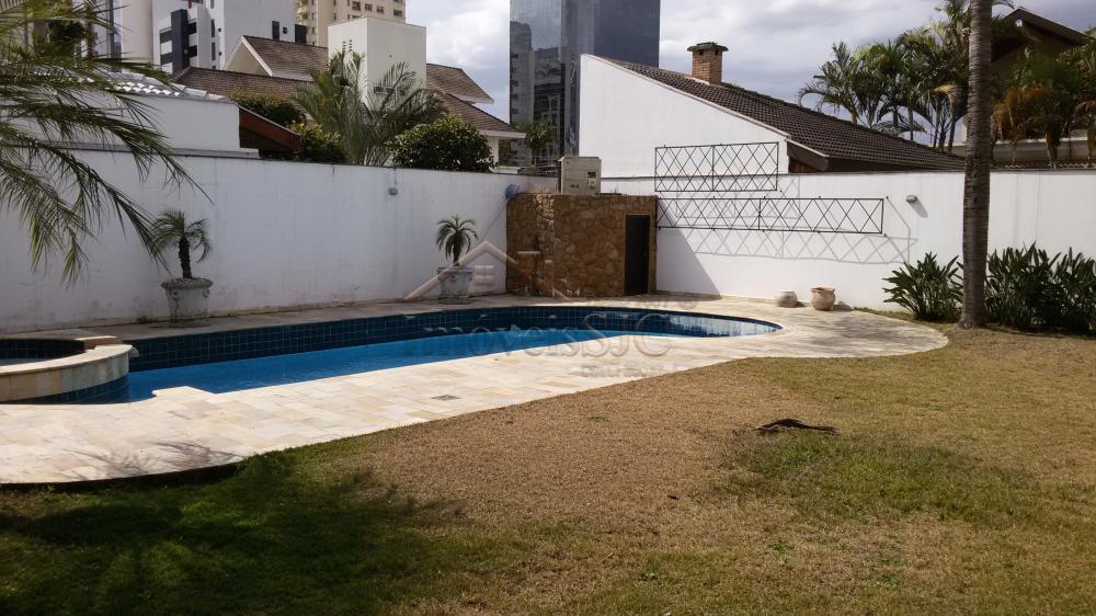 Comprar Casas / Condomínio em São José dos Campos apenas R$ 3.200.000,00 - Foto 20