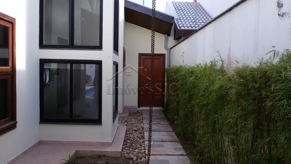 Comprar Casas / Condomínio em São José dos Campos apenas R$ 3.200.000,00 - Foto 23
