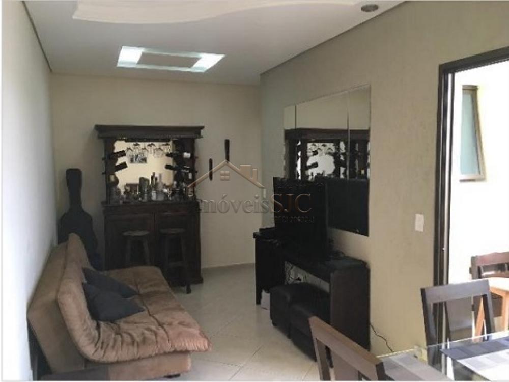 Comprar Apartamentos / Padrão em São José dos Campos apenas R$ 286.200,00 - Foto 1