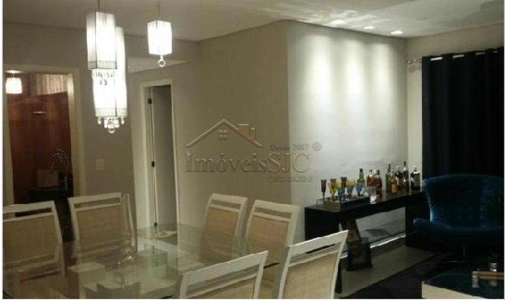 Comprar Apartamentos / Cobertura em São José dos Campos apenas R$ 960.000,00 - Foto 3