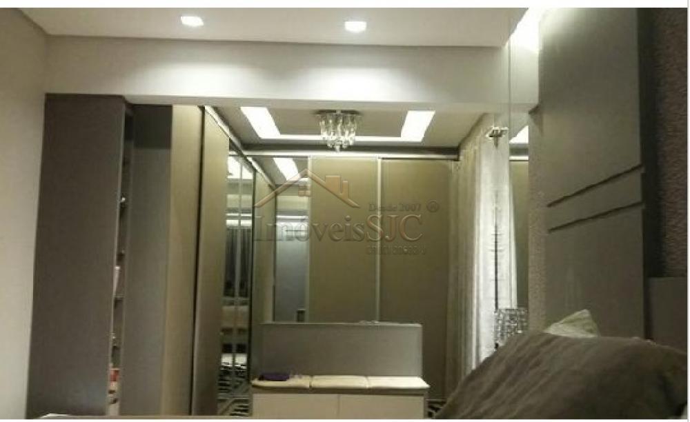 Comprar Apartamentos / Cobertura em São José dos Campos apenas R$ 960.000,00 - Foto 4