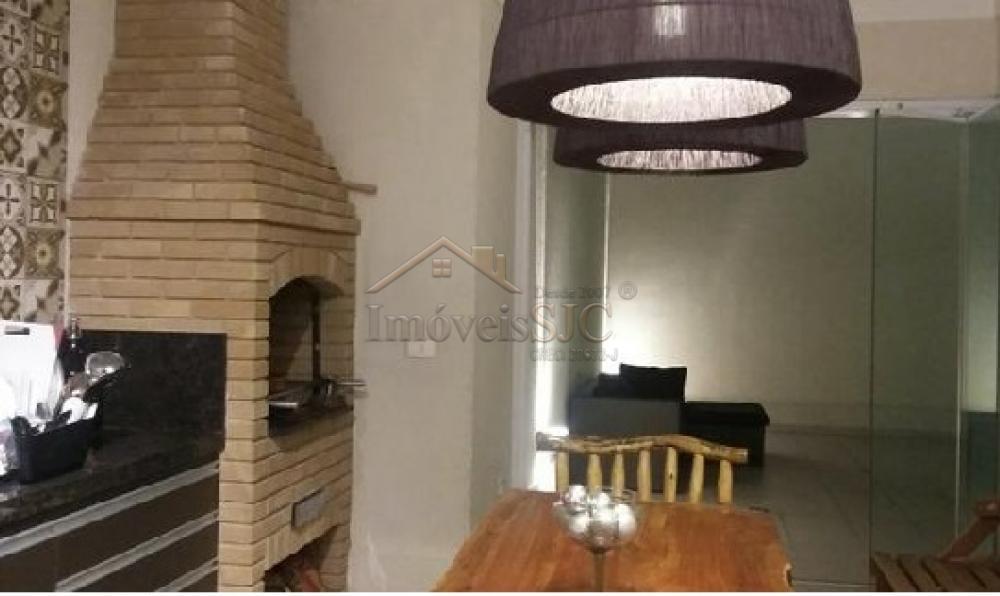 Comprar Apartamentos / Cobertura em São José dos Campos apenas R$ 960.000,00 - Foto 6