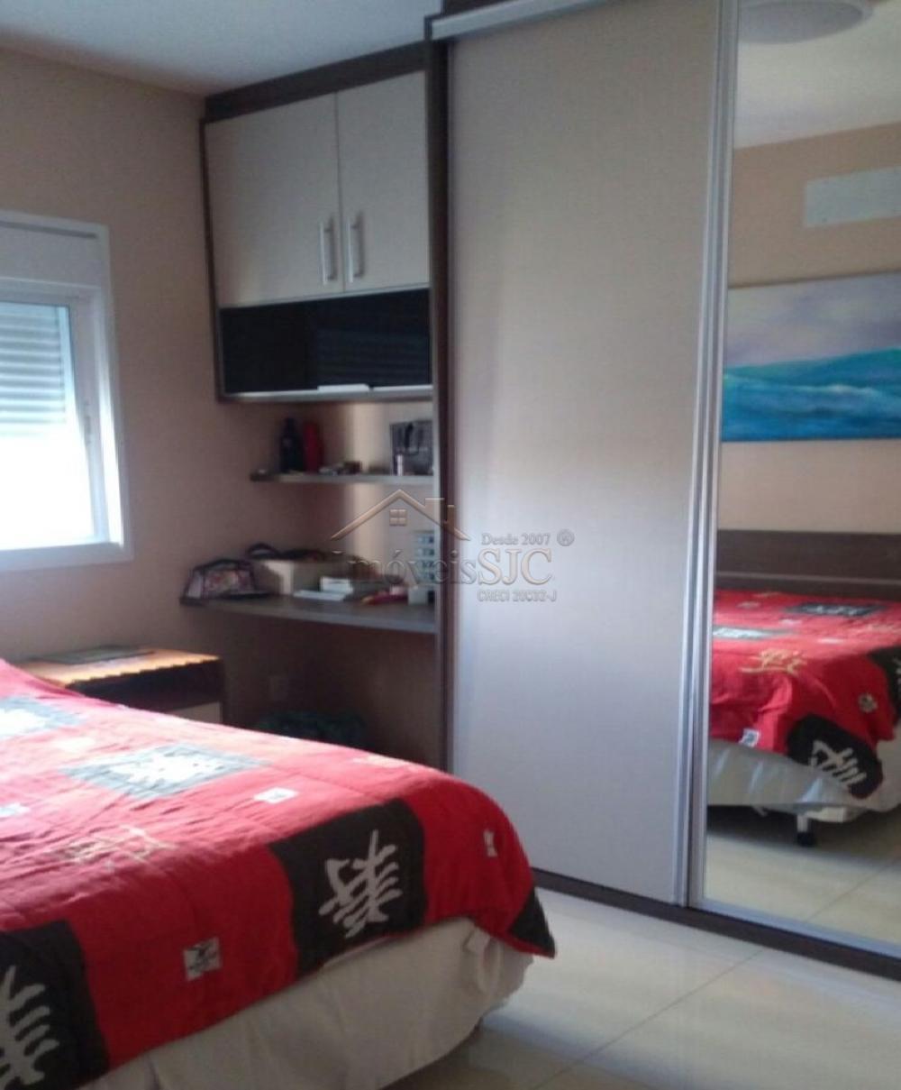 Comprar Apartamentos / Padrão em São José dos Campos apenas R$ 1.700.000,00 - Foto 1