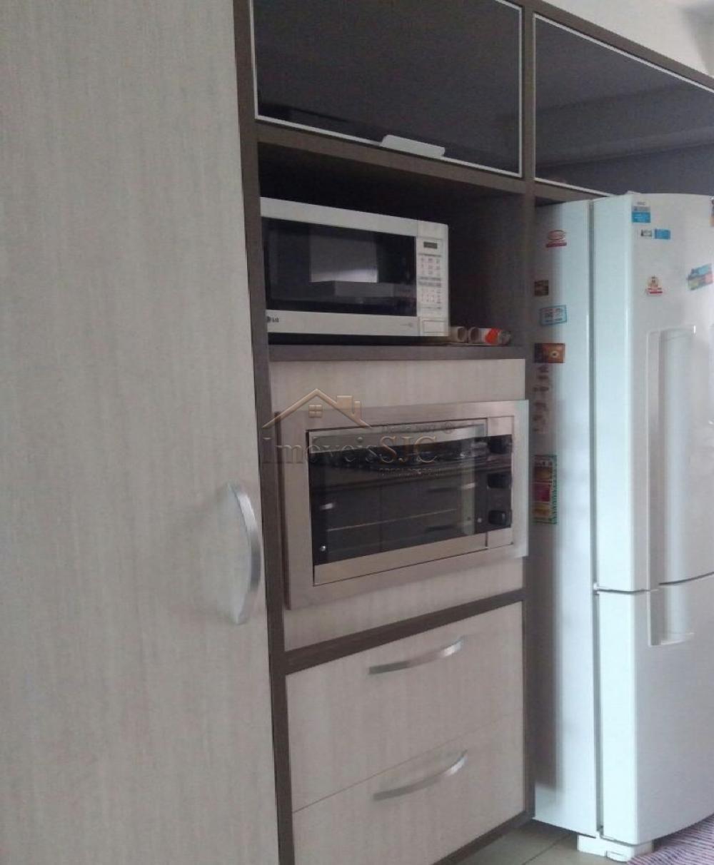 Comprar Apartamentos / Padrão em São José dos Campos apenas R$ 1.700.000,00 - Foto 2