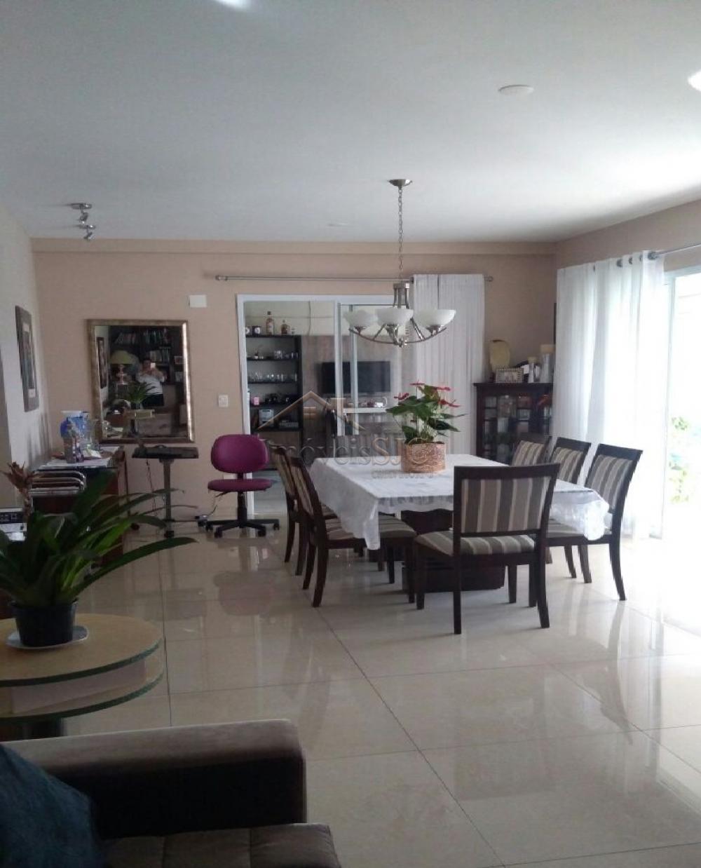 Comprar Apartamentos / Padrão em São José dos Campos apenas R$ 1.700.000,00 - Foto 5