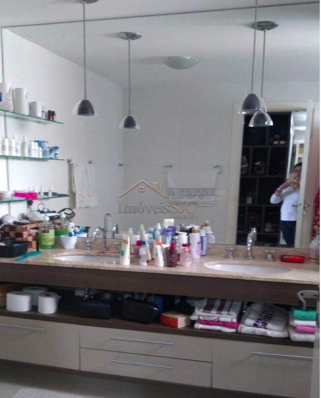 Comprar Apartamentos / Padrão em São José dos Campos apenas R$ 1.700.000,00 - Foto 6