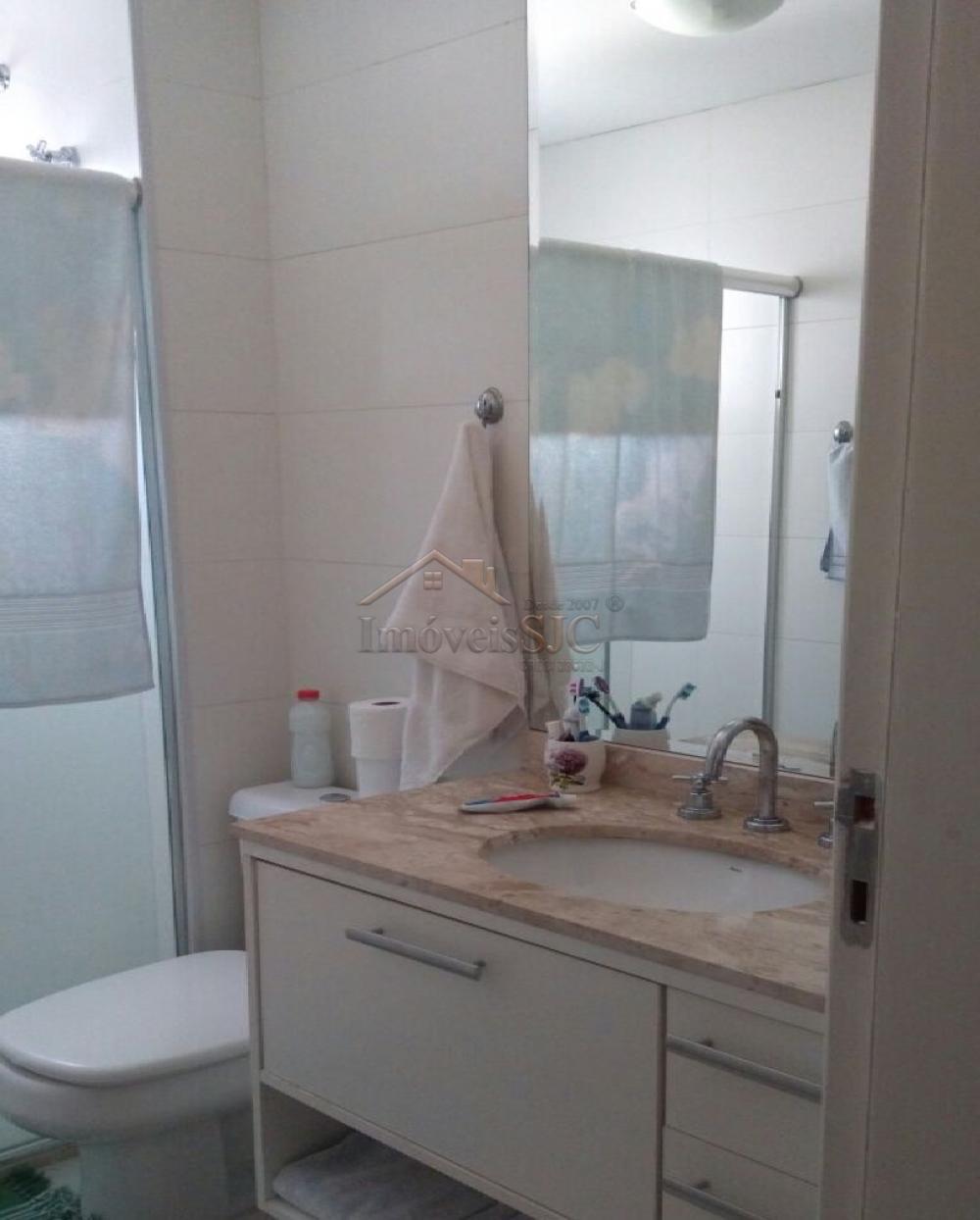 Comprar Apartamentos / Padrão em São José dos Campos apenas R$ 1.700.000,00 - Foto 8