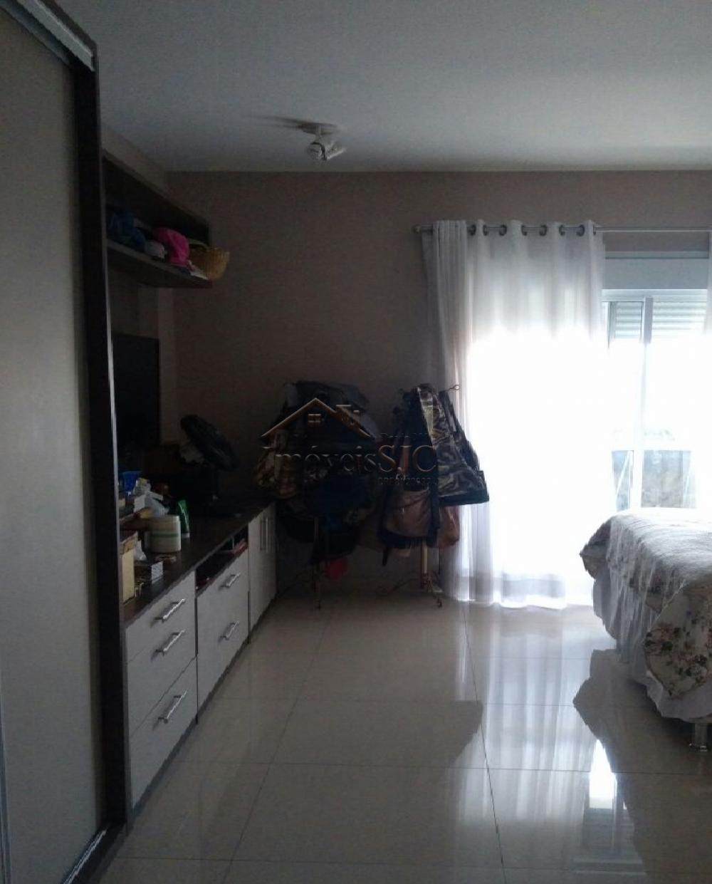 Comprar Apartamentos / Padrão em São José dos Campos apenas R$ 1.700.000,00 - Foto 14