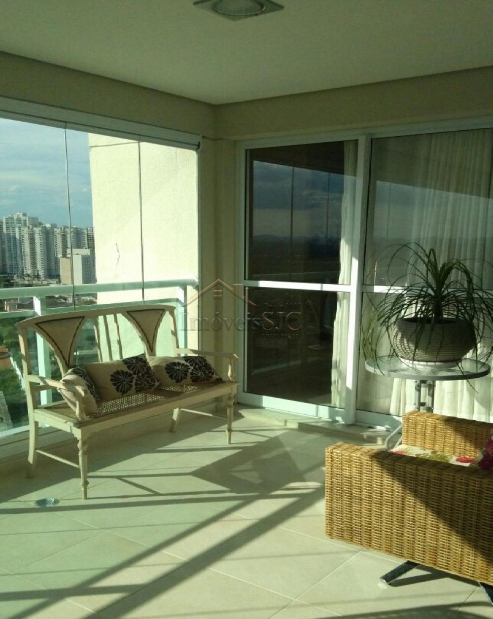 Comprar Apartamentos / Padrão em São José dos Campos apenas R$ 1.700.000,00 - Foto 16