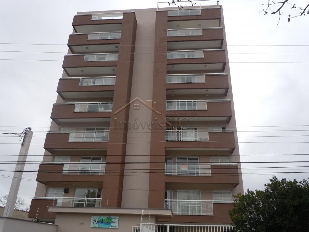 Comprar Apartamentos / Padrão em São José dos Campos apenas R$ 188.000,00 - Foto 1