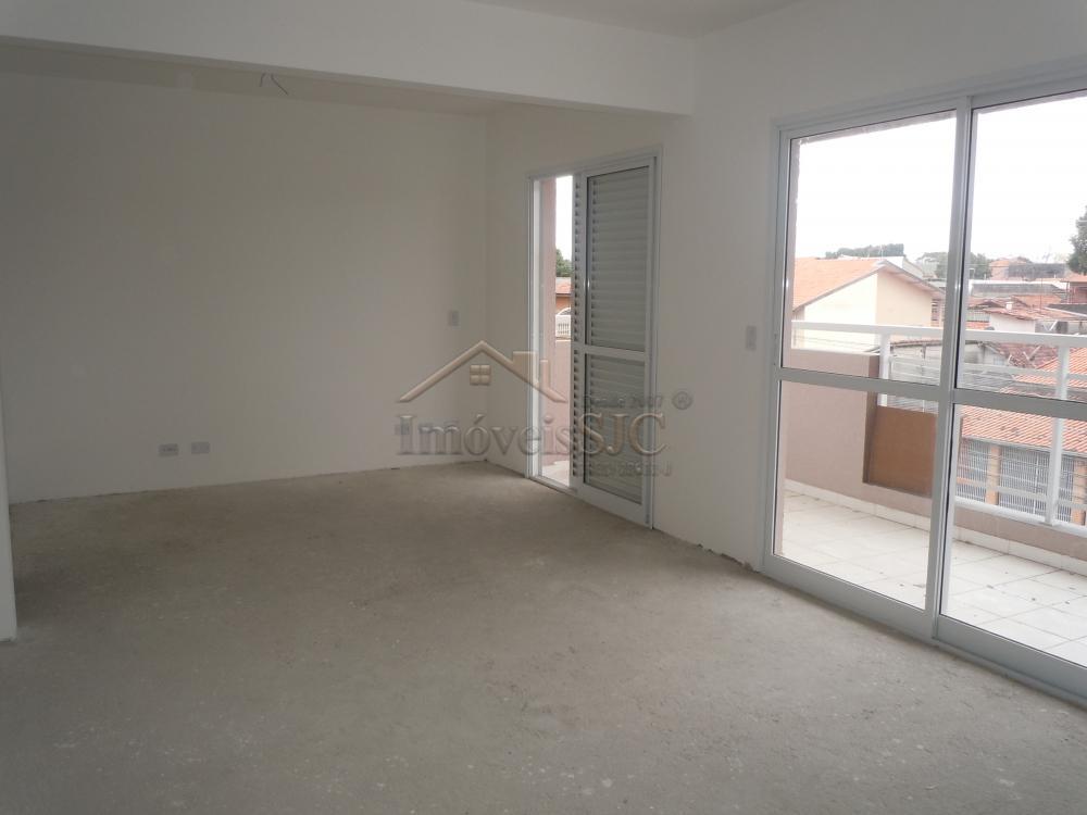 Comprar Apartamentos / Padrão em São José dos Campos apenas R$ 188.000,00 - Foto 2
