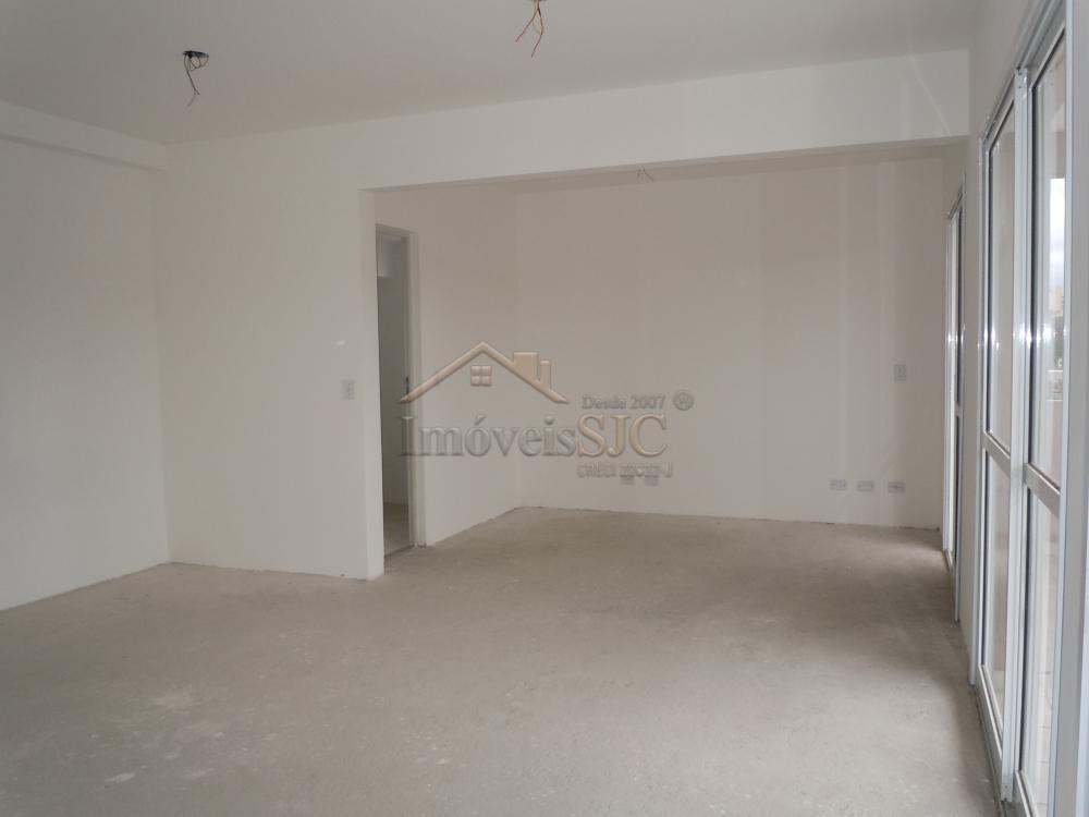 Comprar Apartamentos / Padrão em São José dos Campos apenas R$ 188.000,00 - Foto 4