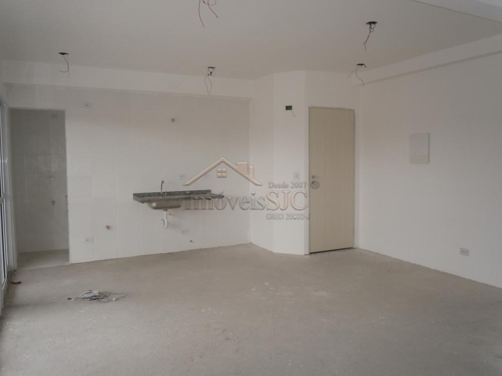 Comprar Apartamentos / Padrão em São José dos Campos apenas R$ 188.000,00 - Foto 5