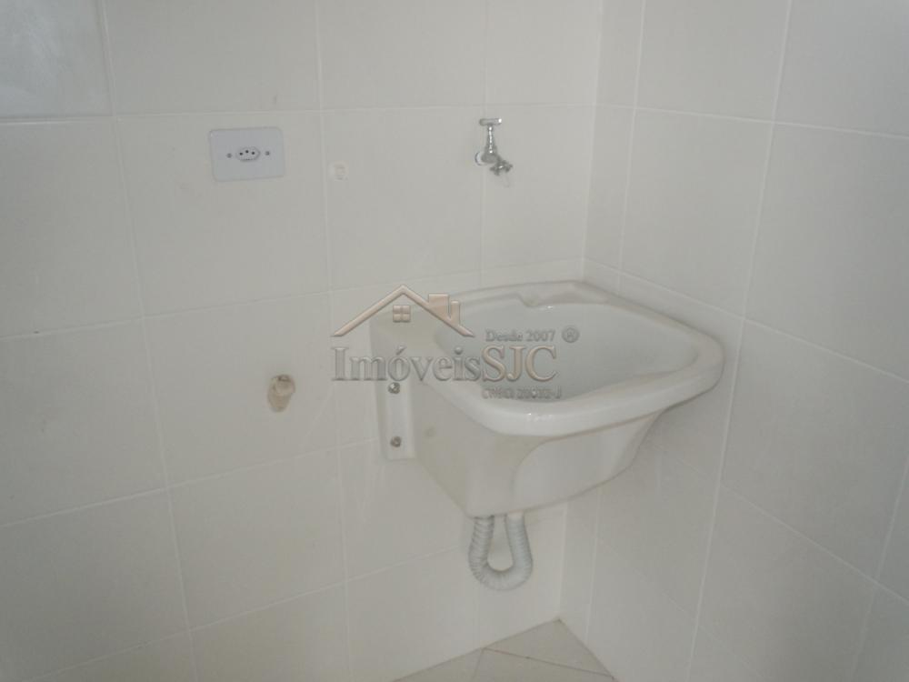 Comprar Apartamentos / Padrão em São José dos Campos apenas R$ 188.000,00 - Foto 6