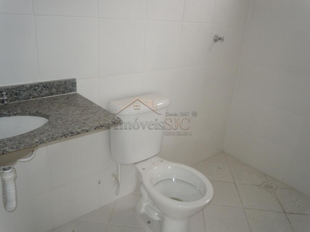 Comprar Apartamentos / Padrão em São José dos Campos apenas R$ 188.000,00 - Foto 7