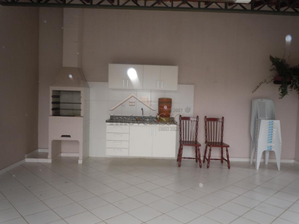 Comprar Apartamentos / Padrão em São José dos Campos apenas R$ 188.000,00 - Foto 8