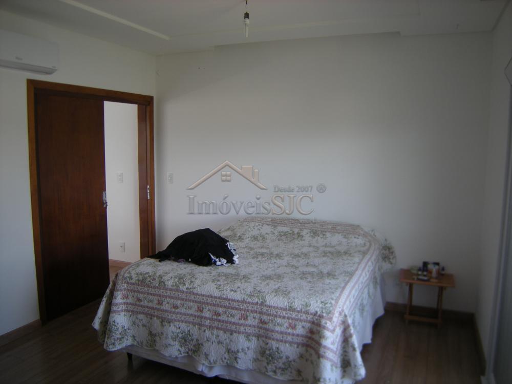 Comprar Casas / Condomínio em São José dos Campos apenas R$ 1.800.000,00 - Foto 8