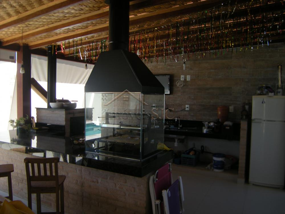Comprar Casas / Condomínio em São José dos Campos apenas R$ 1.800.000,00 - Foto 14