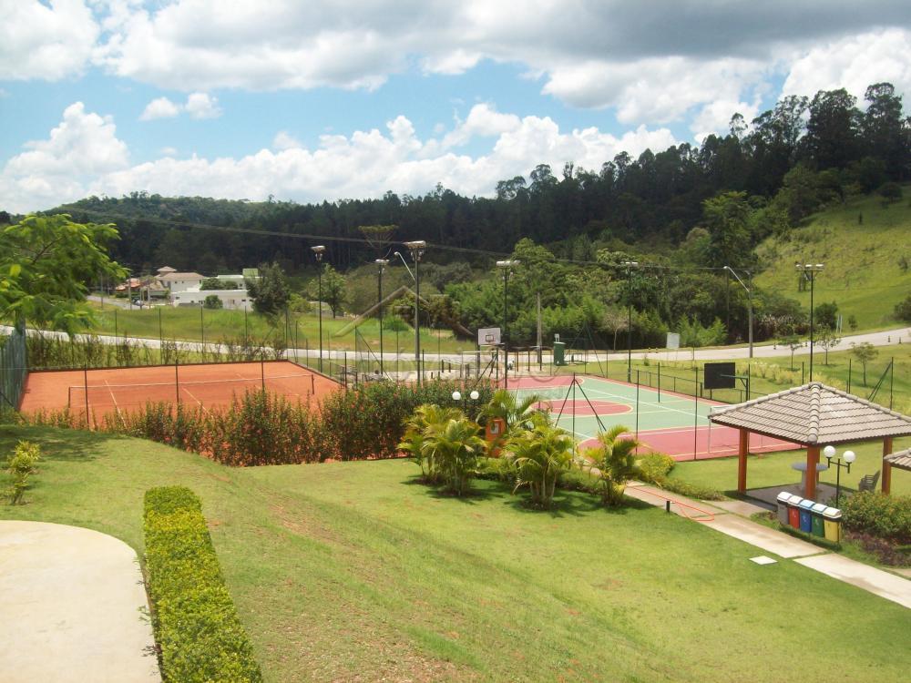 Comprar Terrenos / Condomínio em Jambeiro apenas R$ 167.000,00 - Foto 3