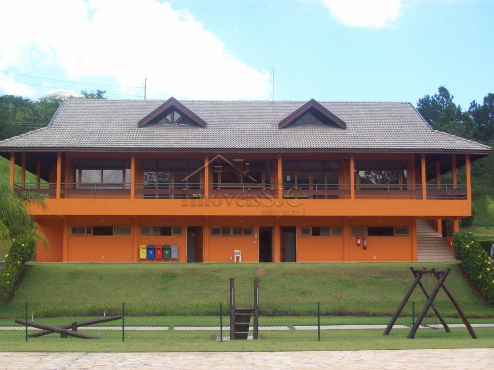 Comprar Terrenos / Condomínio em Jambeiro apenas R$ 167.000,00 - Foto 4
