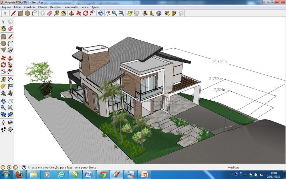 Comprar Terrenos / Condomínio em Jambeiro apenas R$ 167.000,00 - Foto 6