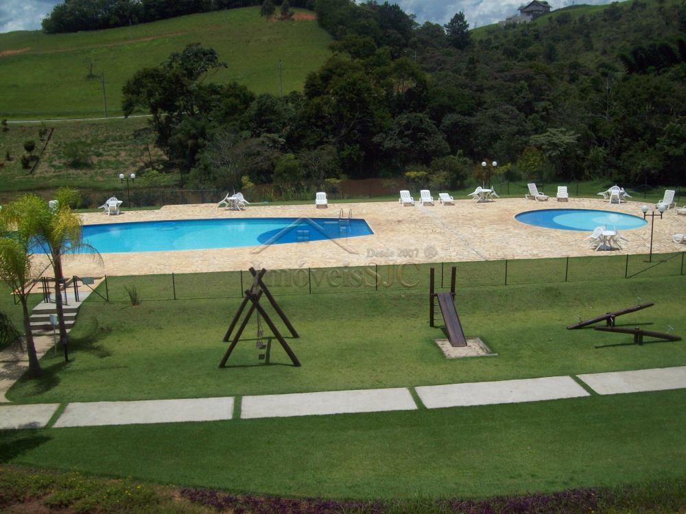 Comprar Terrenos / Condomínio em Jambeiro apenas R$ 167.000,00 - Foto 9