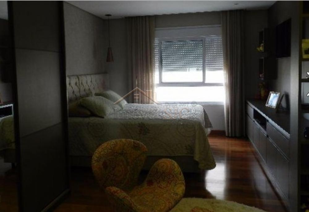 Comprar Apartamentos / Padrão em São José dos Campos apenas R$ 1.830.000,00 - Foto 4