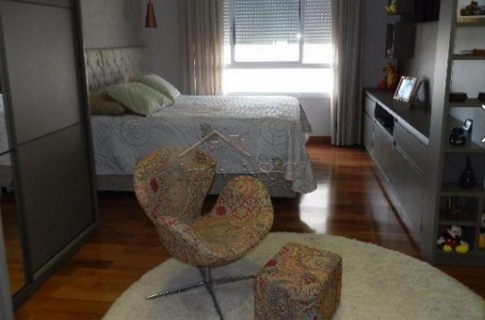 Comprar Apartamentos / Padrão em São José dos Campos apenas R$ 1.830.000,00 - Foto 5