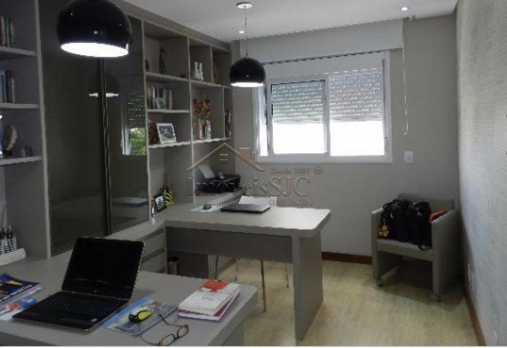 Comprar Apartamentos / Padrão em São José dos Campos apenas R$ 1.830.000,00 - Foto 8