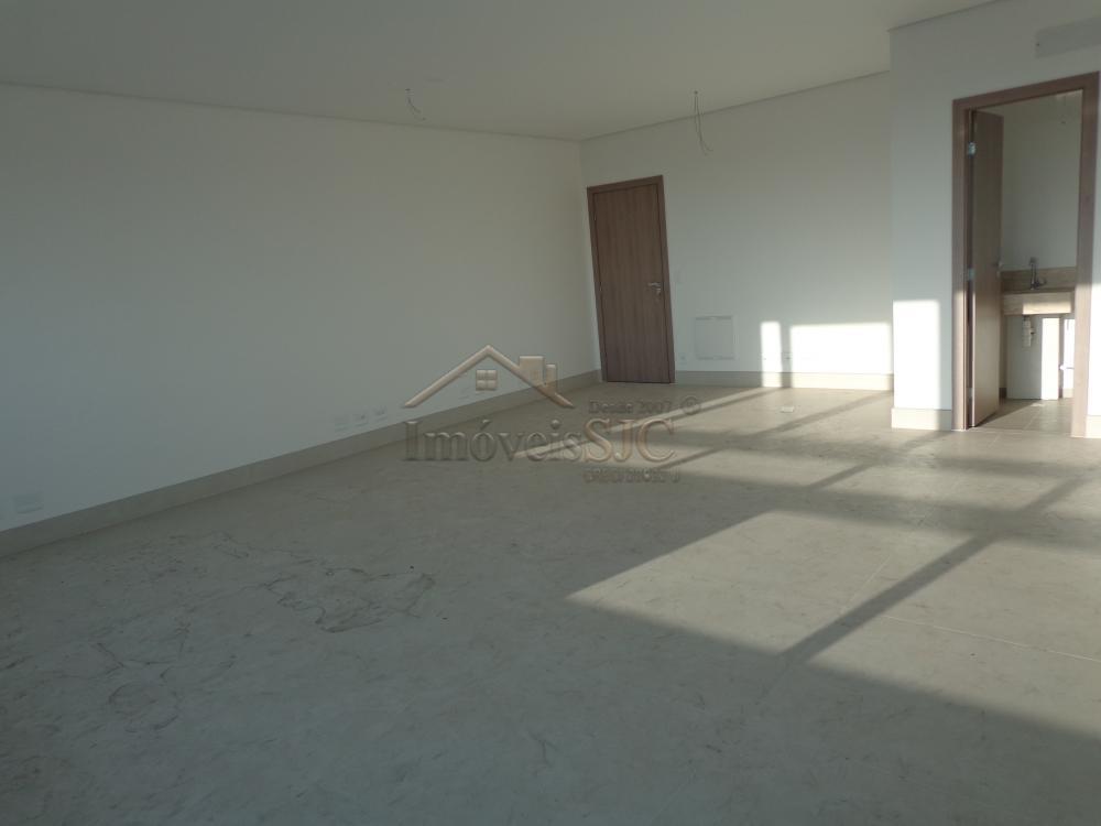 Alugar Comerciais / Sala em São José dos Campos apenas R$ 2.500,00 - Foto 10