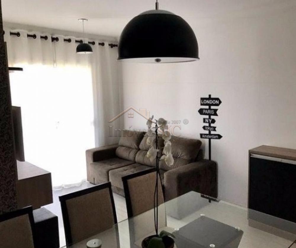 Comprar Apartamentos / Padrão em São José dos Campos apenas R$ 335.000,00 - Foto 1