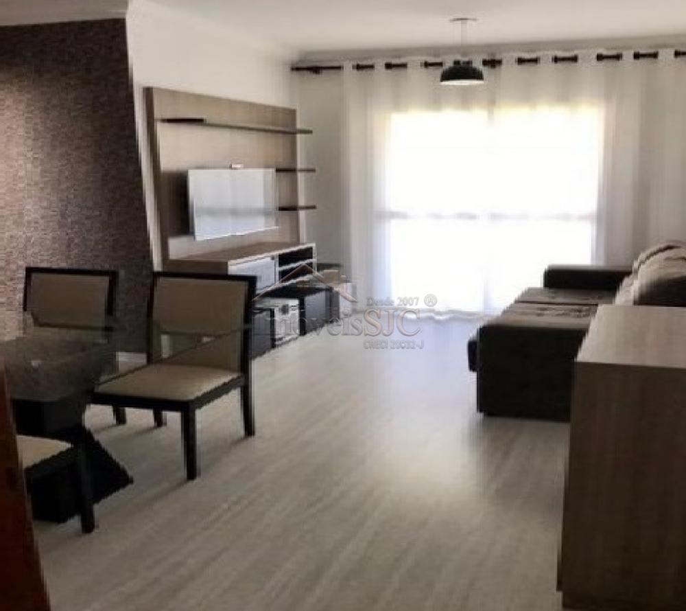 Comprar Apartamentos / Padrão em São José dos Campos apenas R$ 335.000,00 - Foto 5