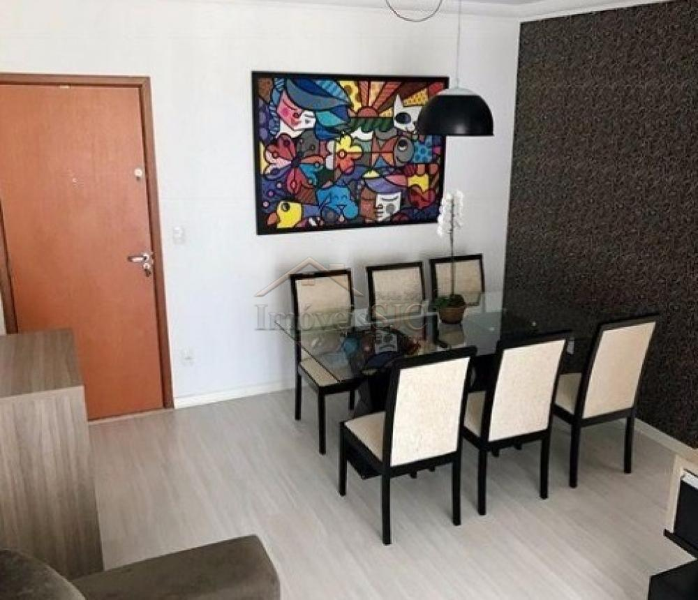 Comprar Apartamentos / Padrão em São José dos Campos apenas R$ 335.000,00 - Foto 6
