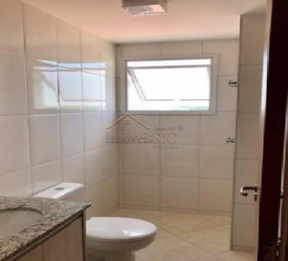 Comprar Apartamentos / Padrão em São José dos Campos apenas R$ 335.000,00 - Foto 8