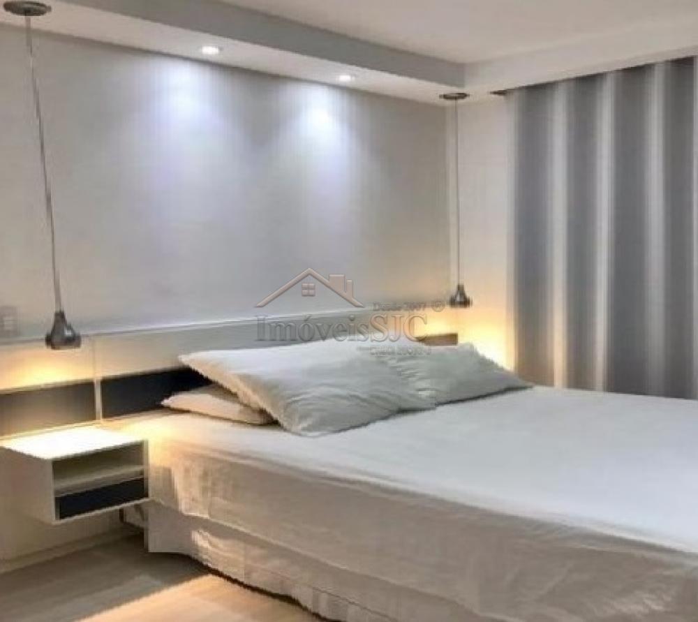 Comprar Apartamentos / Padrão em São José dos Campos apenas R$ 335.000,00 - Foto 10