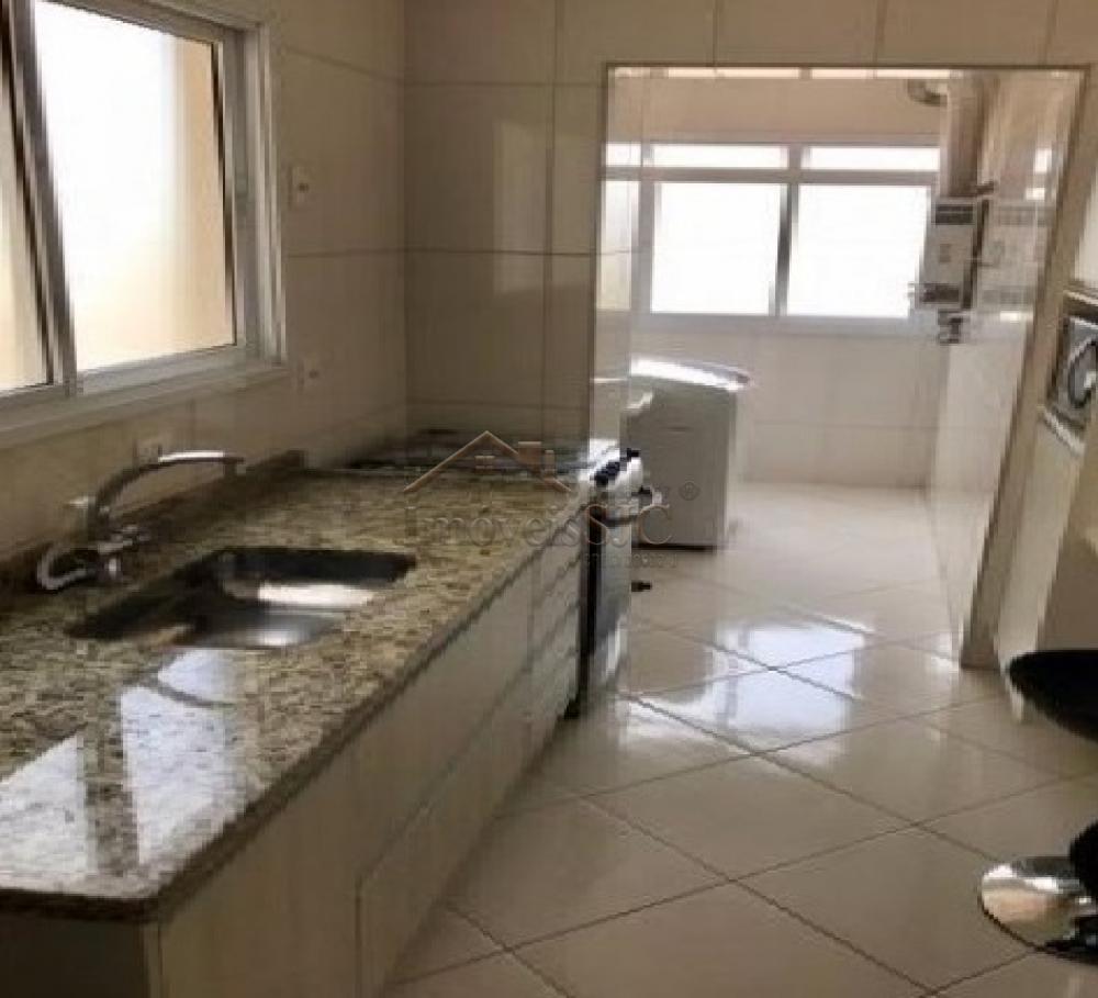 Comprar Apartamentos / Padrão em São José dos Campos apenas R$ 335.000,00 - Foto 15