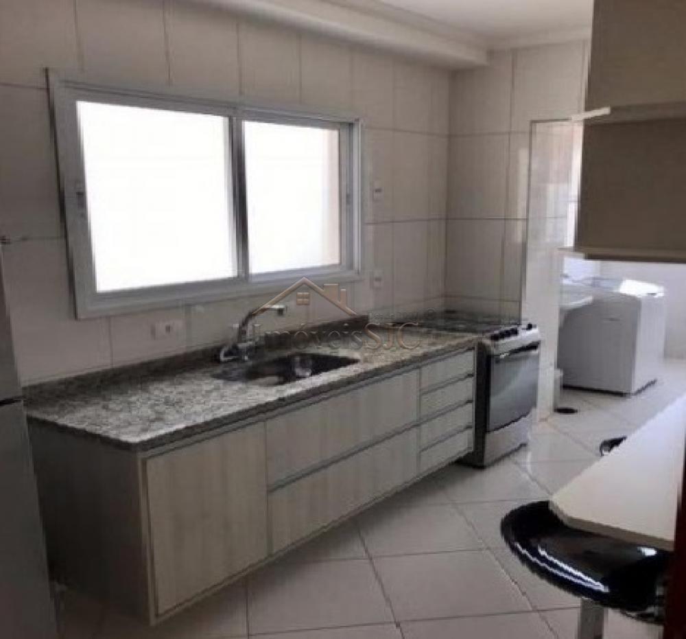 Comprar Apartamentos / Padrão em São José dos Campos apenas R$ 335.000,00 - Foto 16