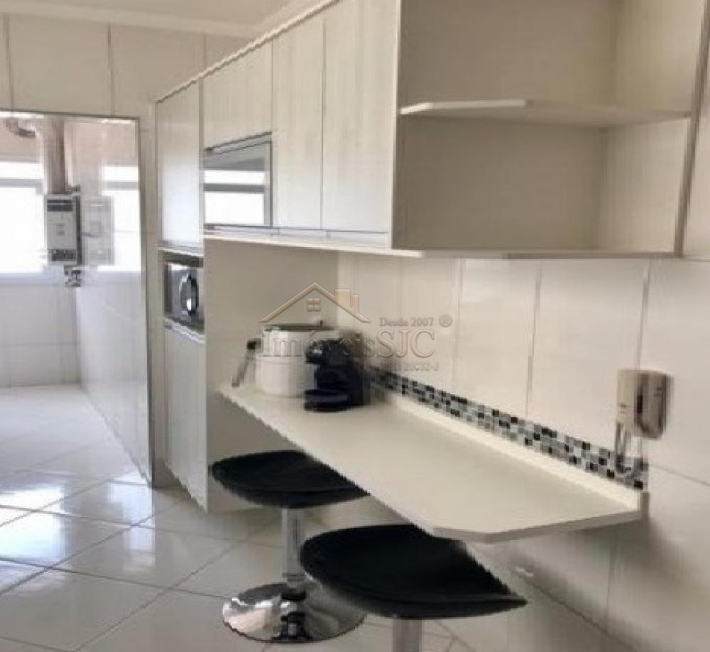 Comprar Apartamentos / Padrão em São José dos Campos apenas R$ 335.000,00 - Foto 17