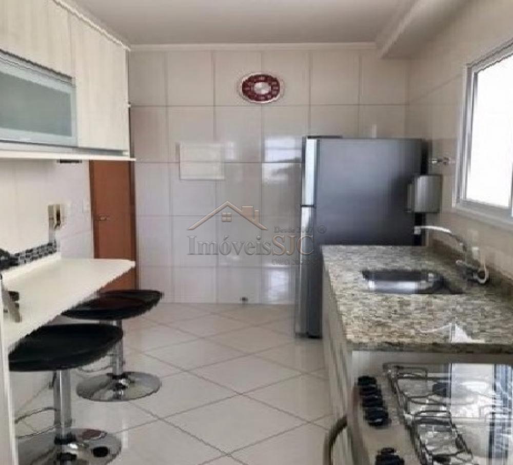 Comprar Apartamentos / Padrão em São José dos Campos apenas R$ 335.000,00 - Foto 18
