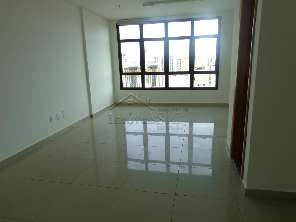 Comprar Comerciais / Sala em São José dos Campos apenas R$ 278.000,00 - Foto 3
