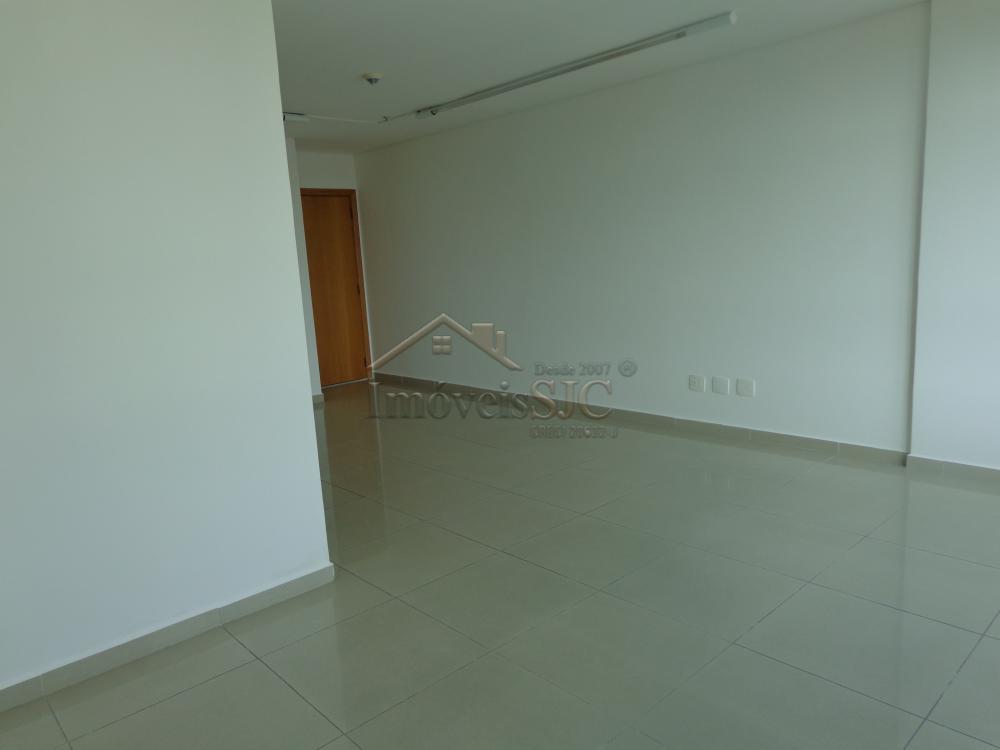 Comprar Comerciais / Sala em São José dos Campos apenas R$ 278.000,00 - Foto 5