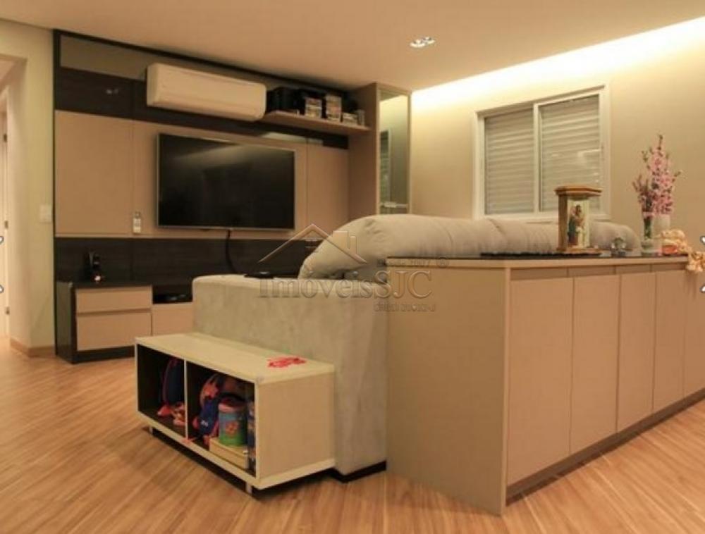 Comprar Apartamentos / Padrão em São José dos Campos apenas R$ 735.000,00 - Foto 2
