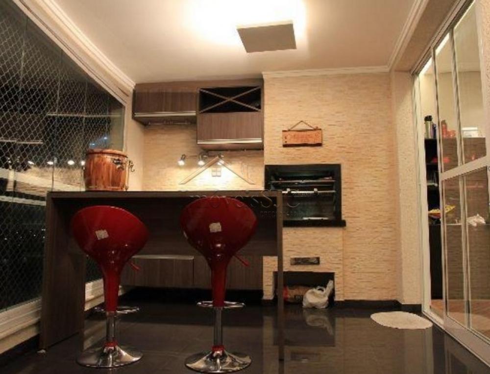 Comprar Apartamentos / Padrão em São José dos Campos apenas R$ 735.000,00 - Foto 8