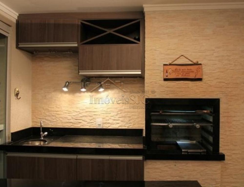 Comprar Apartamentos / Padrão em São José dos Campos apenas R$ 735.000,00 - Foto 9