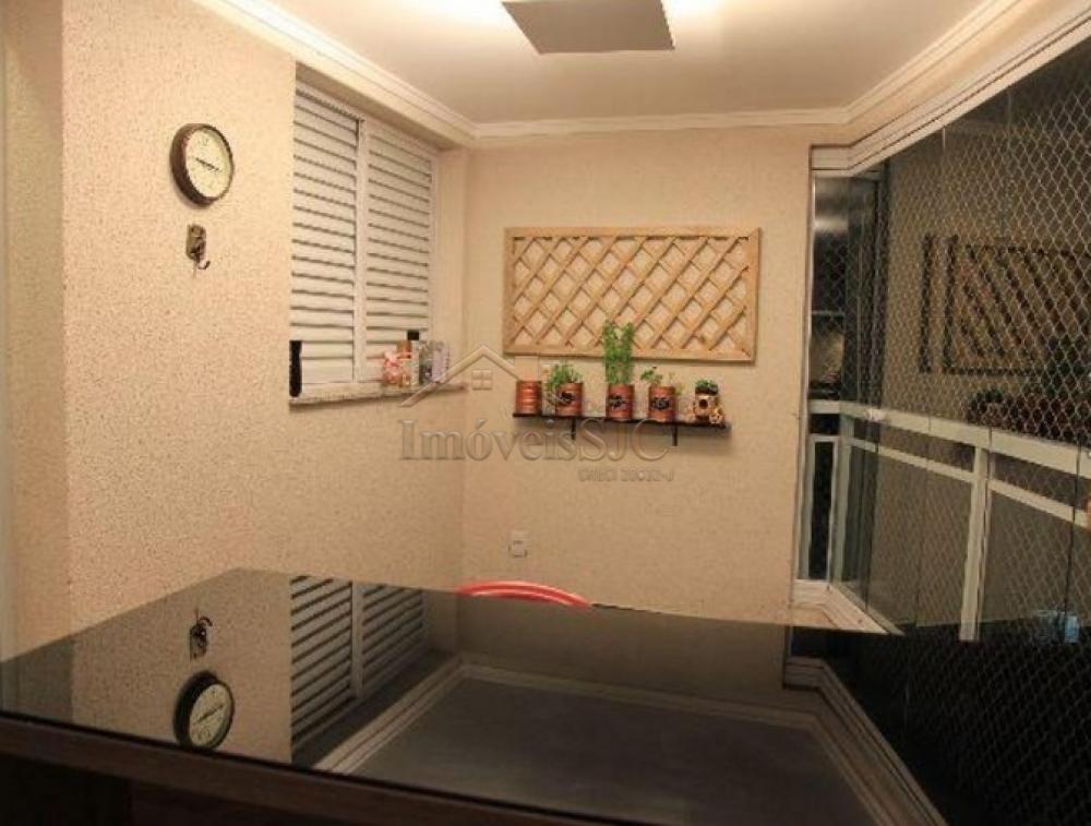 Comprar Apartamentos / Padrão em São José dos Campos apenas R$ 735.000,00 - Foto 11