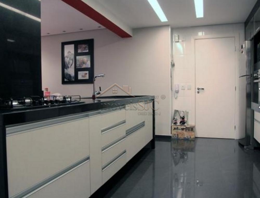 Comprar Apartamentos / Padrão em São José dos Campos apenas R$ 735.000,00 - Foto 15