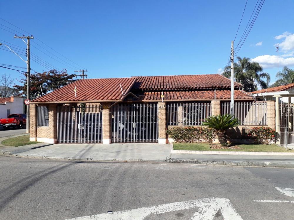 Comprar Casas / Padrão em São José dos Campos apenas R$ 1.063.000,00 - Foto 1